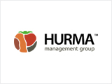 Hurma-Group
